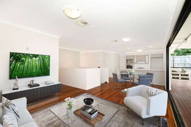 29 Dodwell Street, Holland Park West QLD 4121
