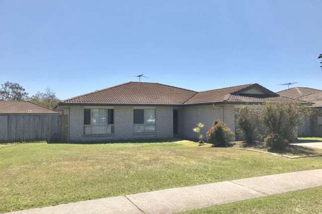 59 Ridgegarden Drive, Morayfield QLD 4506