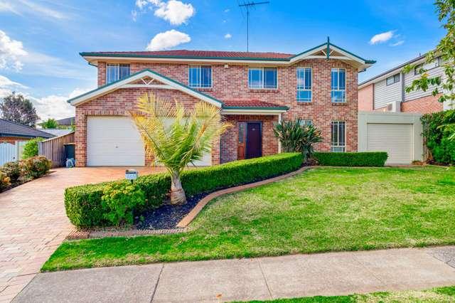 145 Meurants Lane, Glenwood NSW 2768