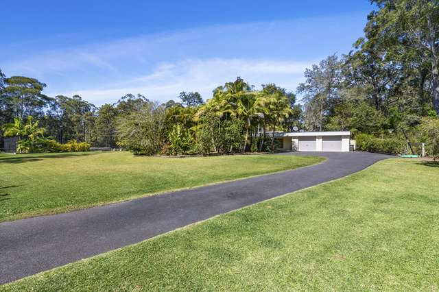 70 Tiki Road, Moonee Beach NSW 2450