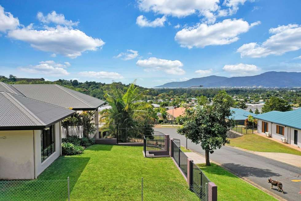 Second view of Homely house listing, 4 Trumpeter Street, Kanimbla QLD 4870