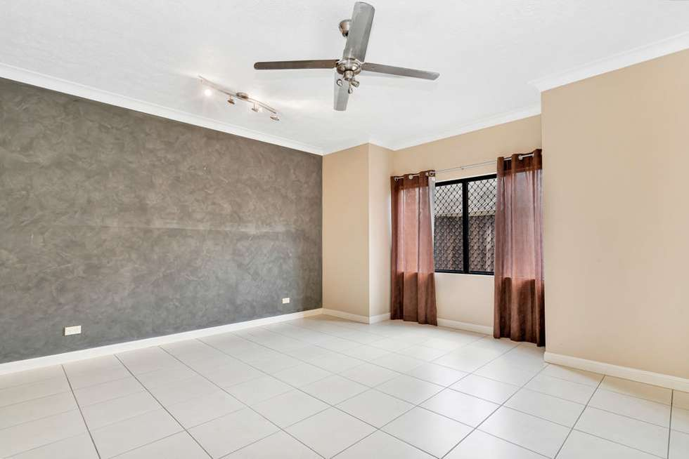 Fifth view of Homely house listing, 4 Trumpeter Street, Kanimbla QLD 4870