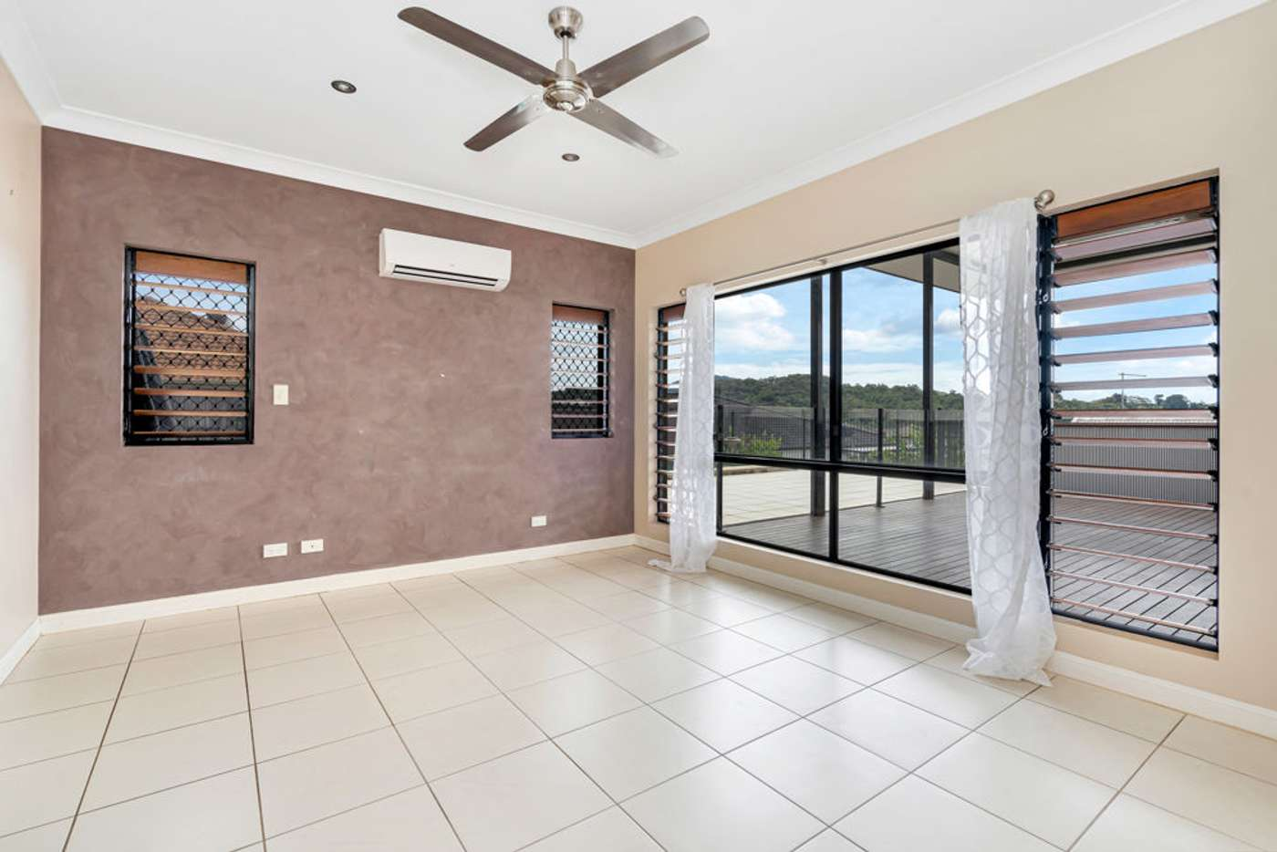 Sixth view of Homely house listing, 4 Trumpeter Street, Kanimbla QLD 4870
