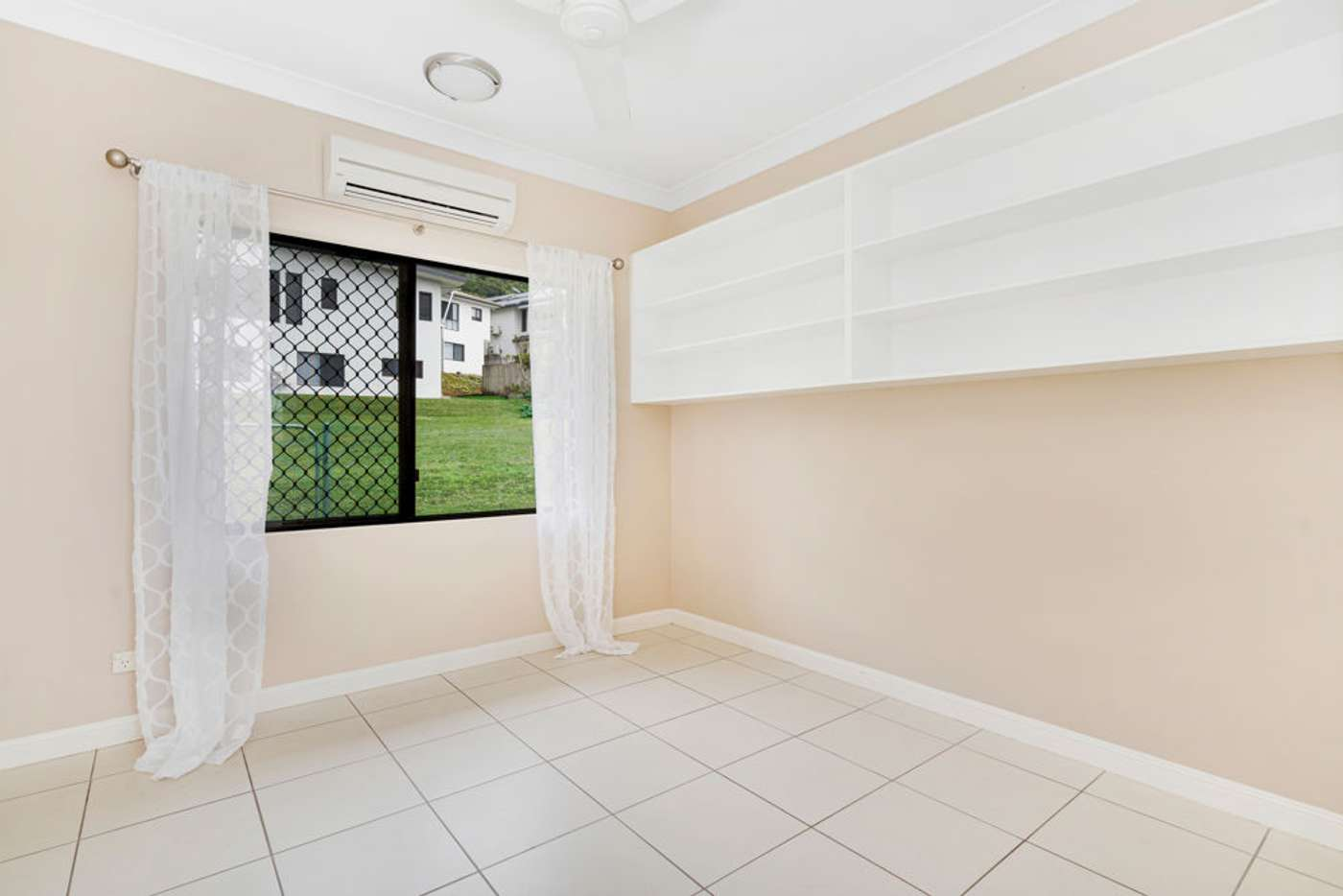 Seventh view of Homely house listing, 4 Trumpeter Street, Kanimbla QLD 4870