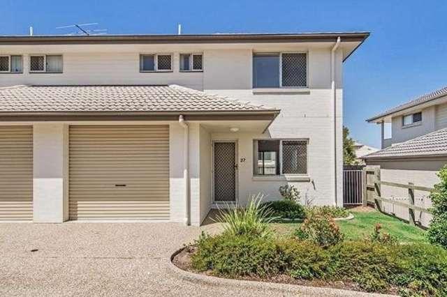 K1 3 Brushwood Court,, Mango Hill QLD 4509