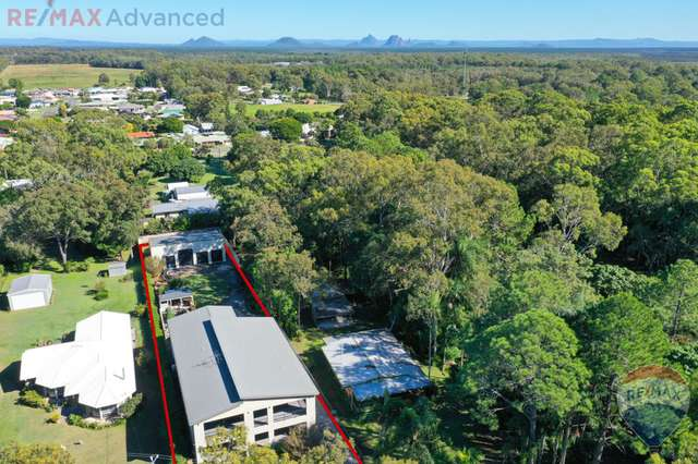 40 Esplanade South, Donnybrook QLD 4510