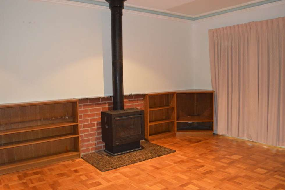 Second view of Homely house listing, 3 Jessie Street, Coburg VIC 3058