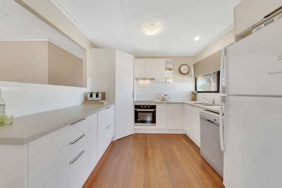 Fourth view of Homely house listing, 7 Bass Street, Boyne Island QLD 4680