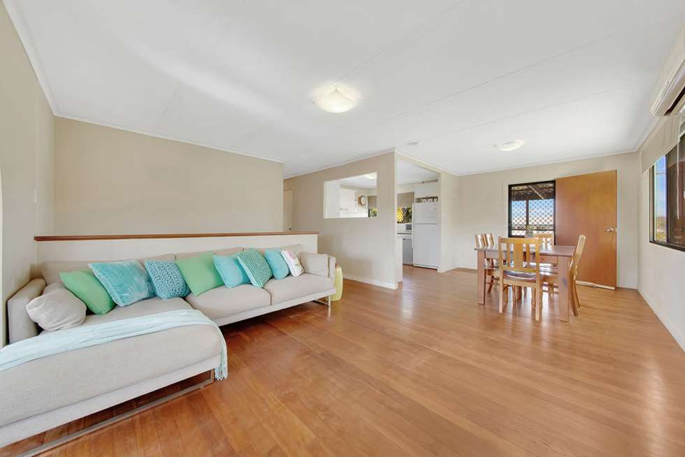 Fifth view of Homely house listing, 7 Bass Street, Boyne Island QLD 4680