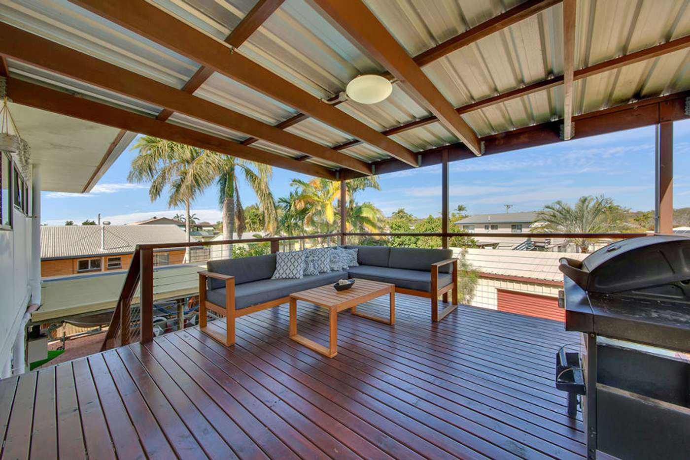 Seventh view of Homely house listing, 7 Bass Street, Boyne Island QLD 4680