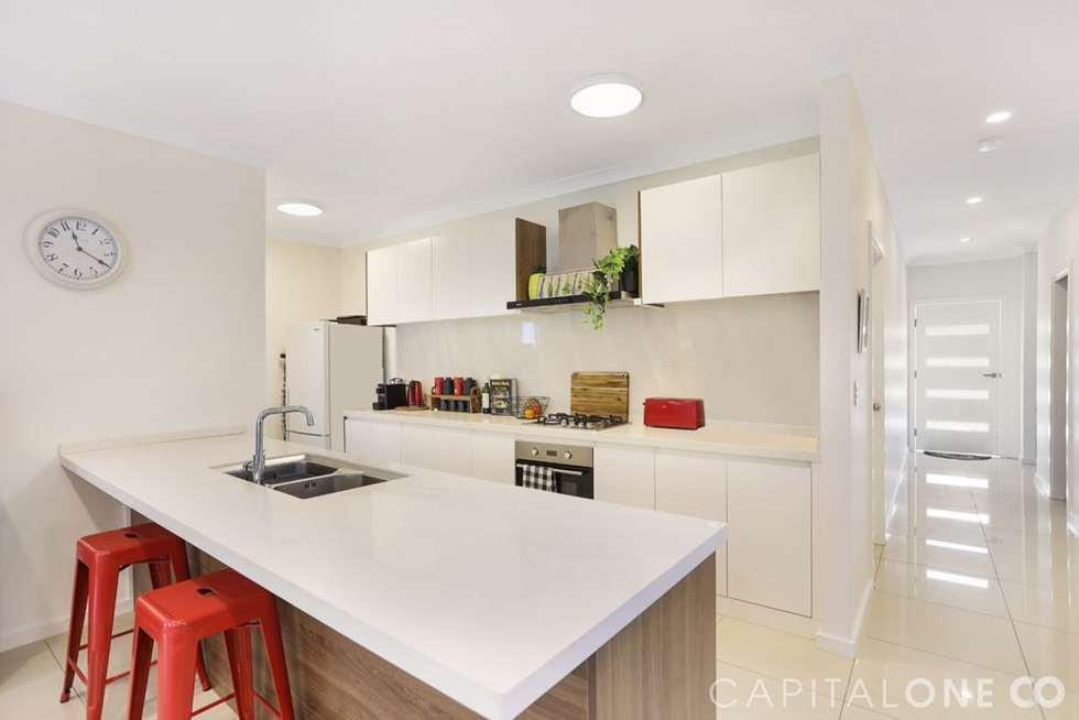 Second view of Homely house listing, 32 Parry Parade, Wyong NSW 2259
