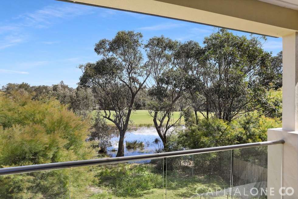 Fourth view of Homely house listing, 32 Parry Parade, Wyong NSW 2259