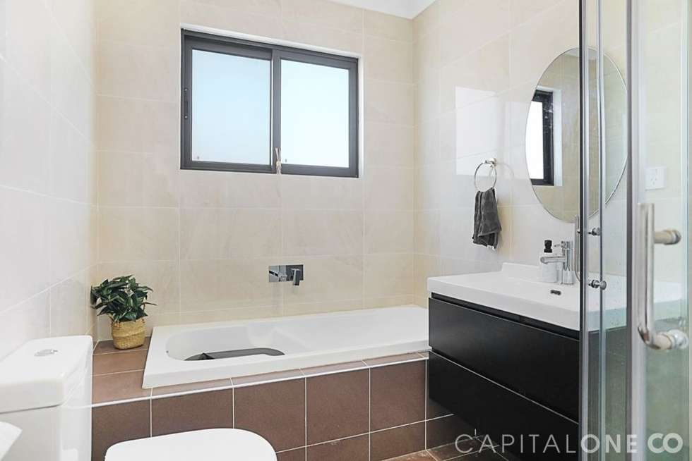 Fifth view of Homely house listing, 32 Parry Parade, Wyong NSW 2259