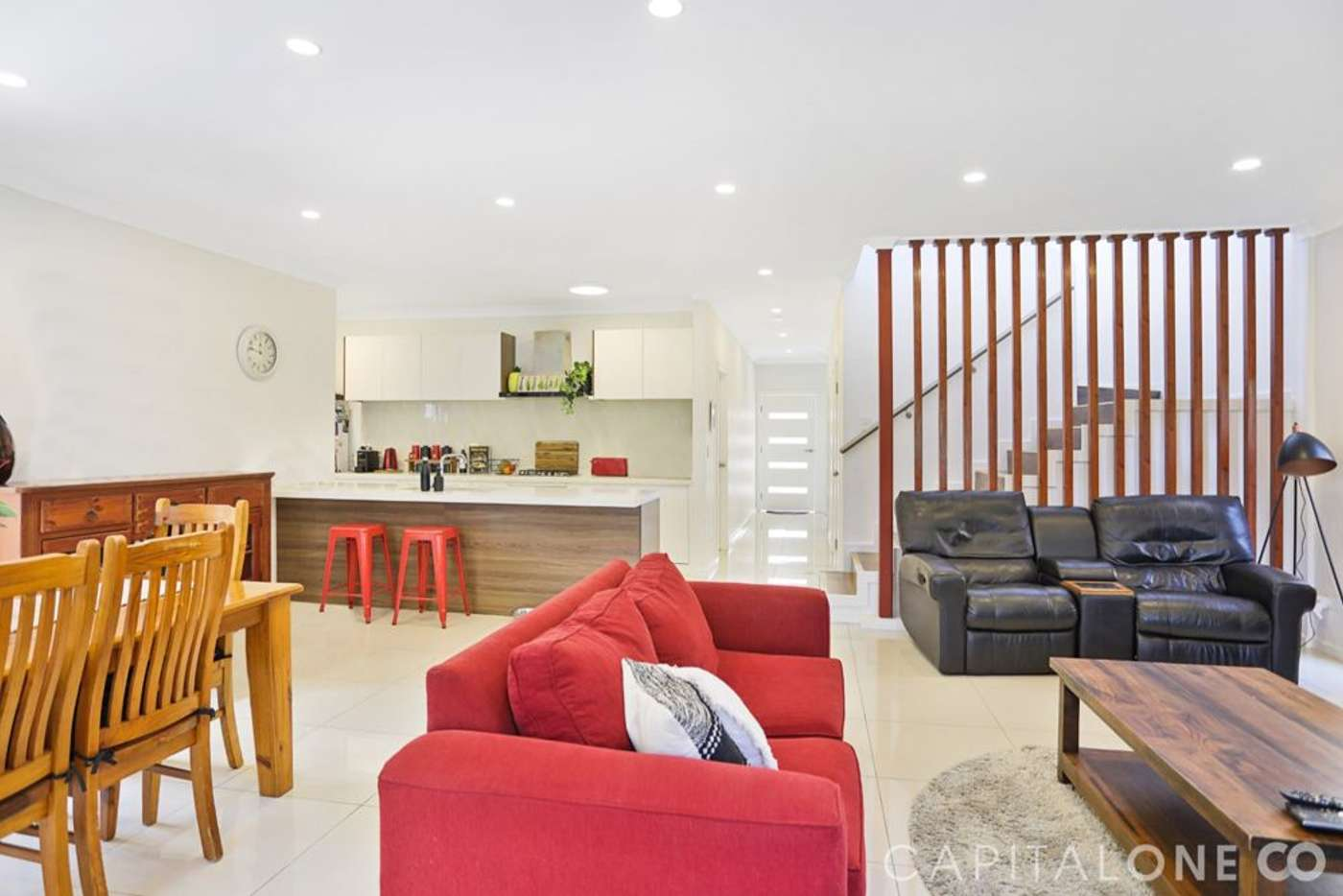 Sixth view of Homely house listing, 32 Parry Parade, Wyong NSW 2259