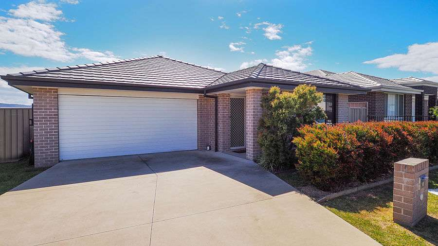 Main view of Homely house listing, 3 Stingray Creek Road, Moonee Beach, NSW 2450