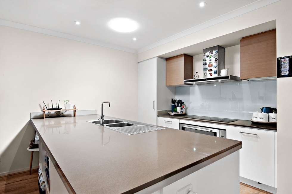 Third view of Homely house listing, 84 Amber Drive, Caloundra West QLD 4551