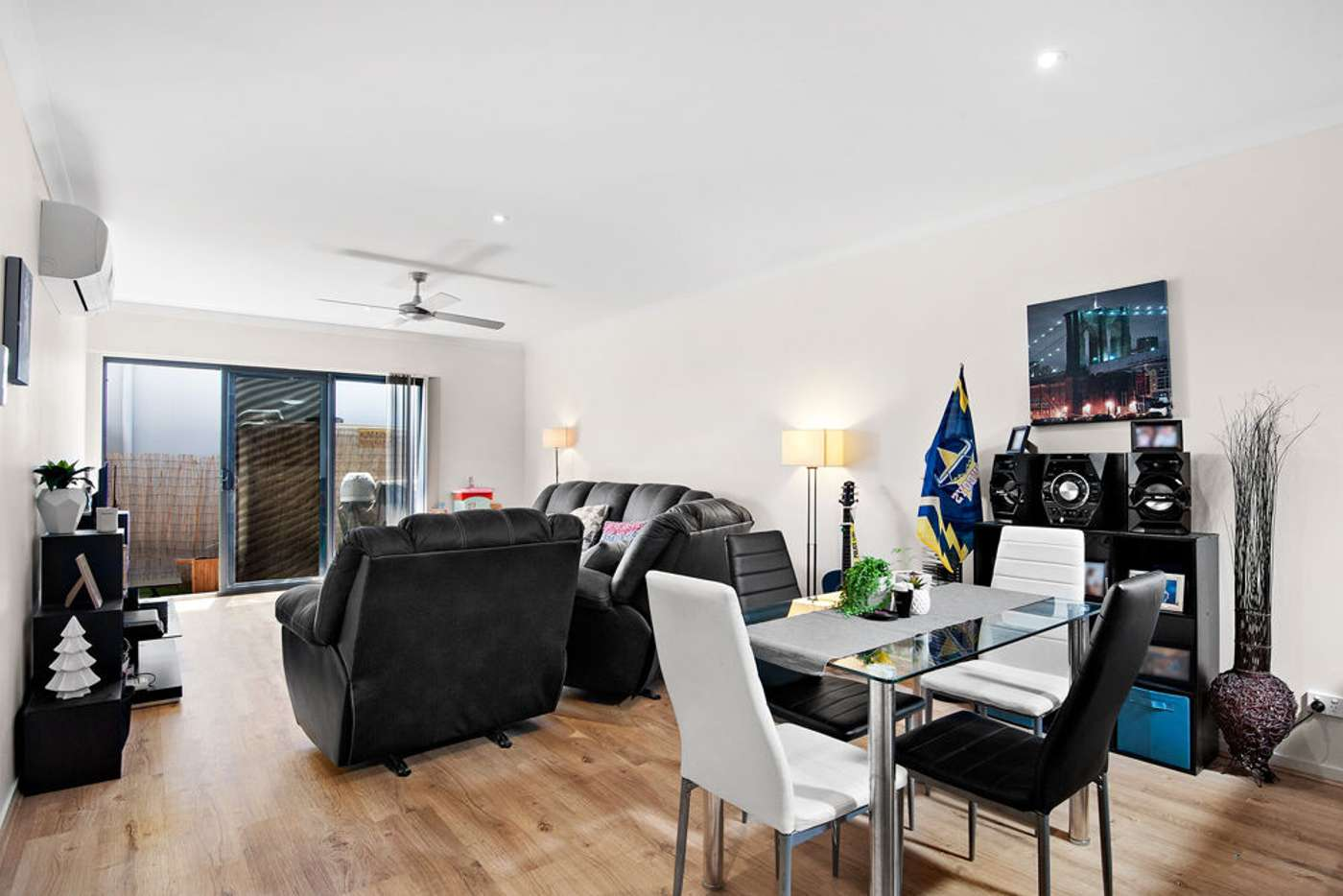 Fifth view of Homely house listing, 84 Amber Drive, Caloundra West QLD 4551