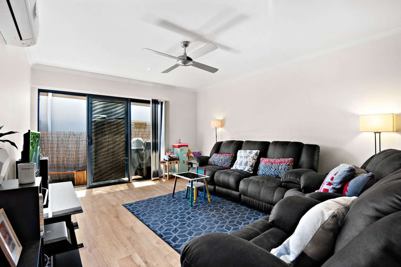 Sixth view of Homely house listing, 84 Amber Drive, Caloundra West QLD 4551