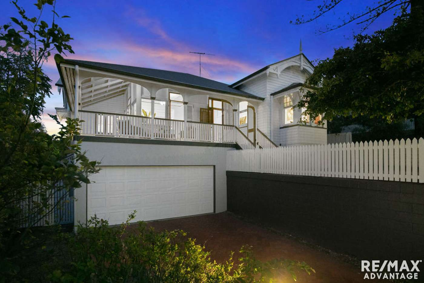 Main view of Homely house listing, 52 Prospect Street, Wynnum QLD 4178
