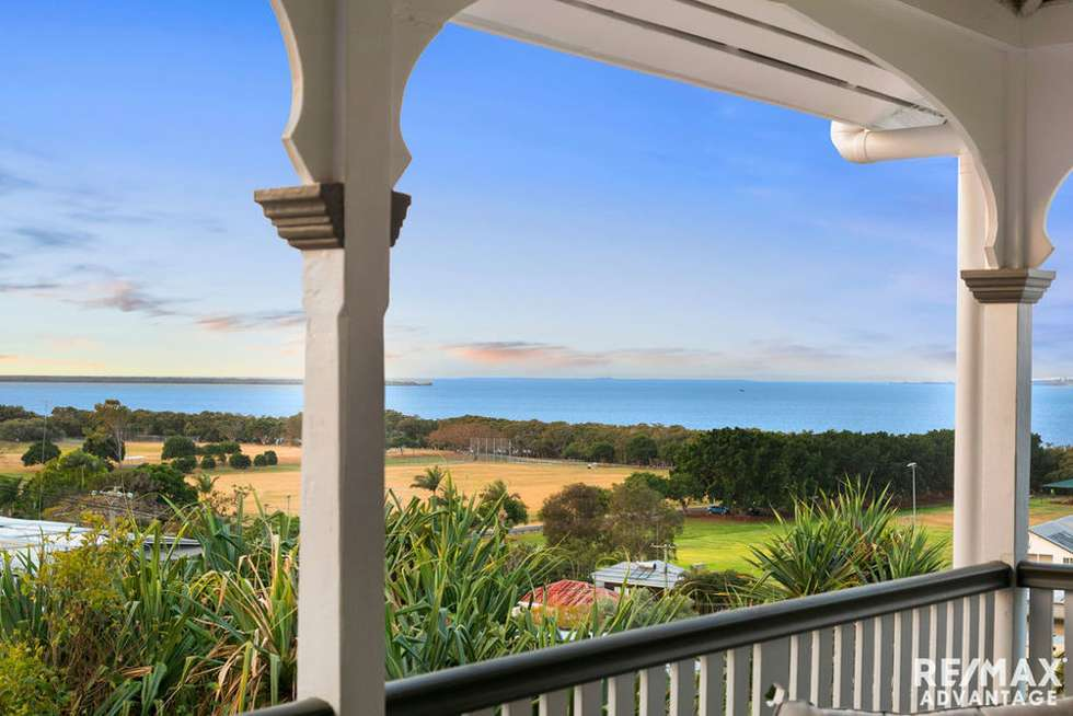 Fifth view of Homely house listing, 52 Prospect Street, Wynnum QLD 4178