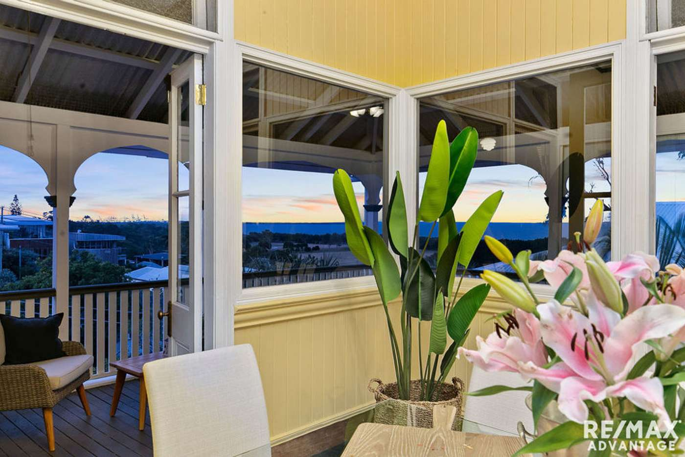 Sixth view of Homely house listing, 52 Prospect Street, Wynnum QLD 4178