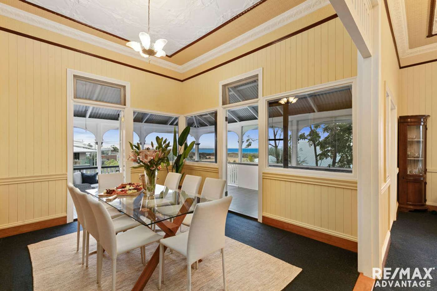 Seventh view of Homely house listing, 52 Prospect Street, Wynnum QLD 4178