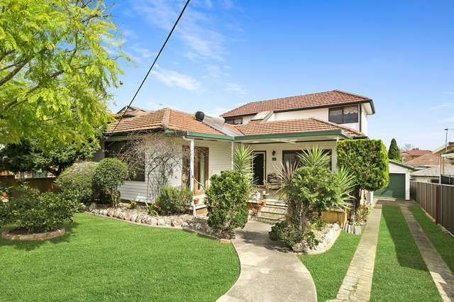 54 Holroyd Road, Merrylands NSW 2160