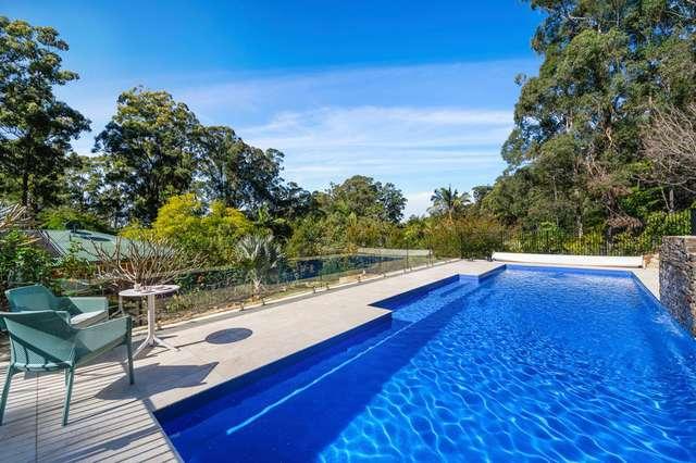 17 Colonial Court, Moonee Beach NSW 2450