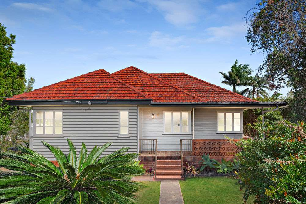Main view of Homely house listing, 1 Isobel Street, Tingalpa, QLD 4173