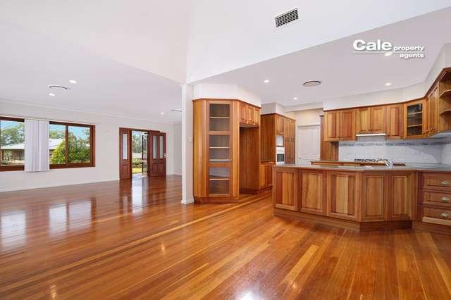 25 Abuklea Road, Epping NSW 2121