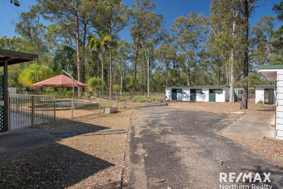 Fourth view of Homely acreageSemiRural listing, 17 Gordons Crossing Road East, Joyner QLD 4500