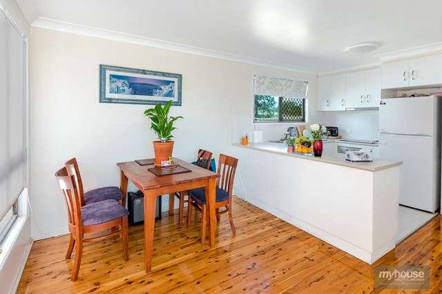 5 Short Street, Cambooya QLD 4358