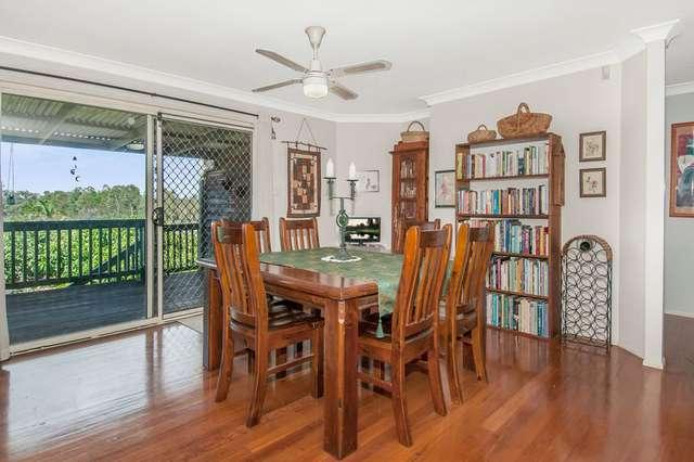 91 Pohon Drive, Tanah Merah QLD 4128