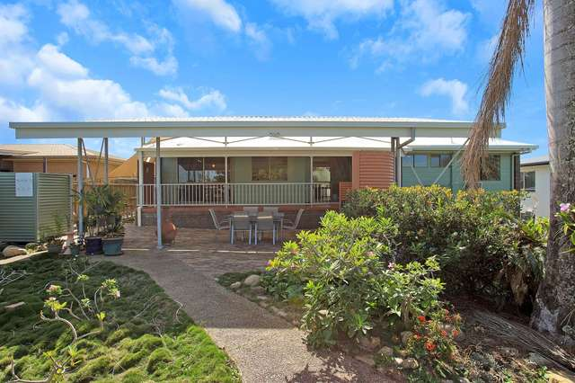 37 Old Eimeo Road, Rural View QLD 4740