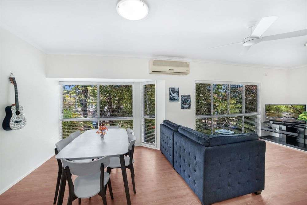 Main view of Homely townhouse listing, 5/26 Rutherford Street, Yorkeys Knob, QLD 4878