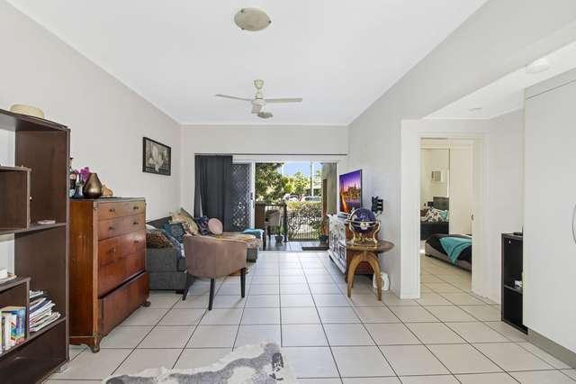 3/306 Pease Street, Edge Hill QLD 4870