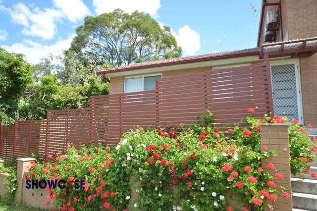 2A Peach Court, Carlingford NSW 2118