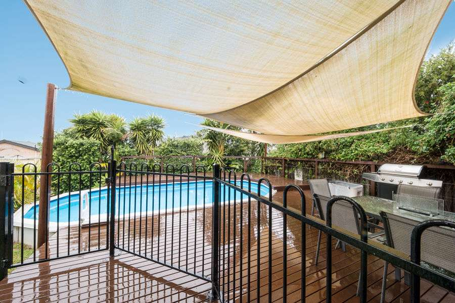 Main view of Homely house listing, 146 Old Southern Road, Worrigee, NSW 2540