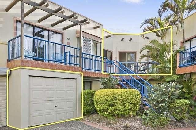 4/22 Peninsular Drive, Surfers Paradise QLD 4217