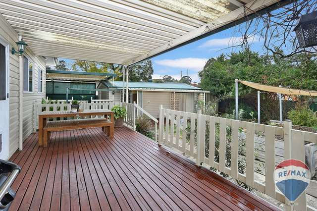 13 SPRINGFIELD PLACE, Penrith NSW 2750