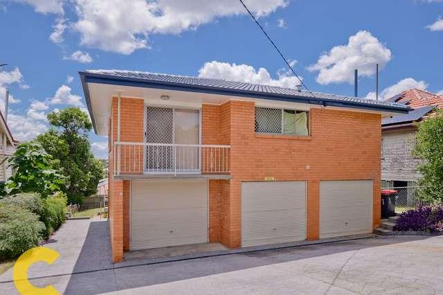2/38 Mayfield Street, Moorooka QLD 4105