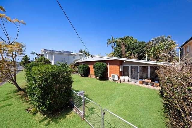 11a Cairns Street, Cairns North QLD 4870