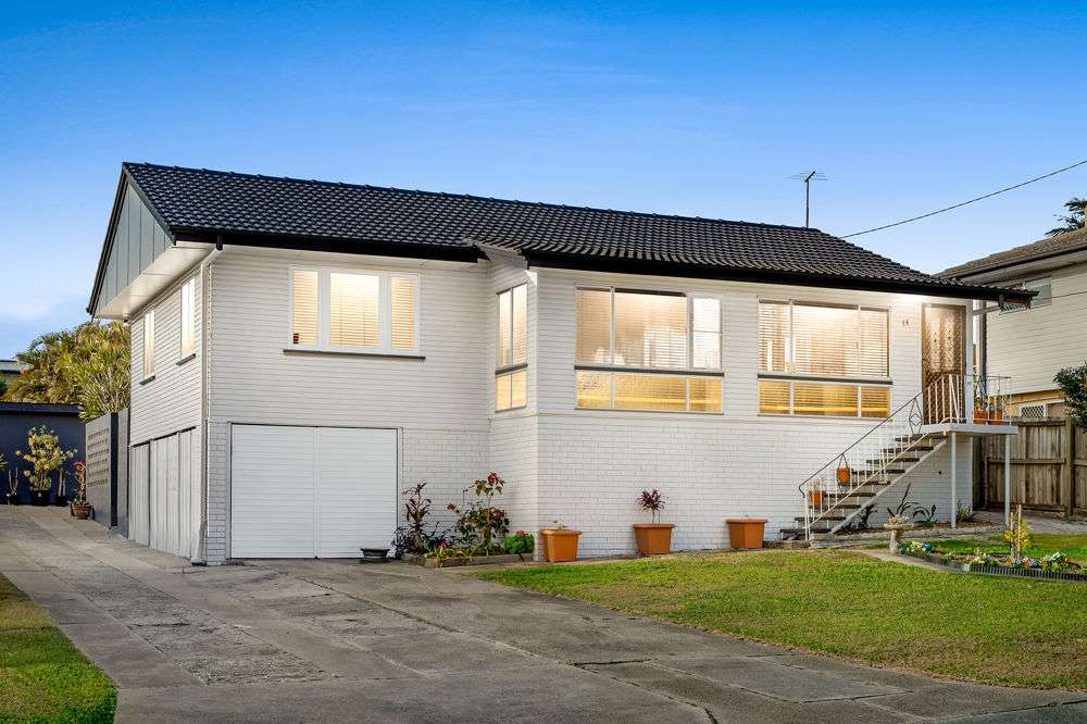 Main view of Homely house listing, 13 Southwell Street, Kippa-ring, QLD 4021