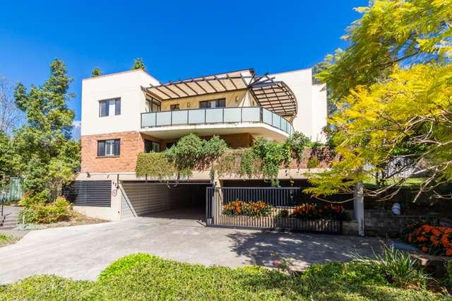 51 /40 Jenner Street, Baulkham Hills NSW 2153