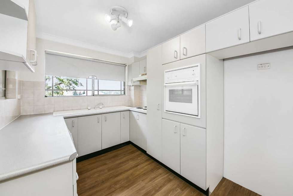 Second view of Homely unit listing, 6/56-58 Birmingham Street, Merrylands NSW 2160