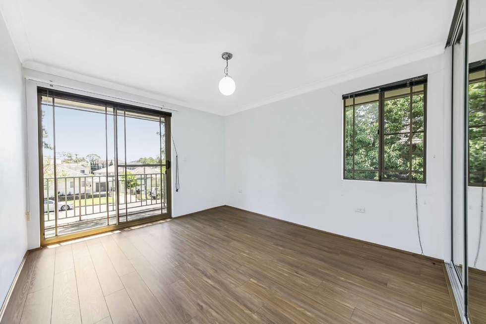 Third view of Homely unit listing, 6/56-58 Birmingham Street, Merrylands NSW 2160
