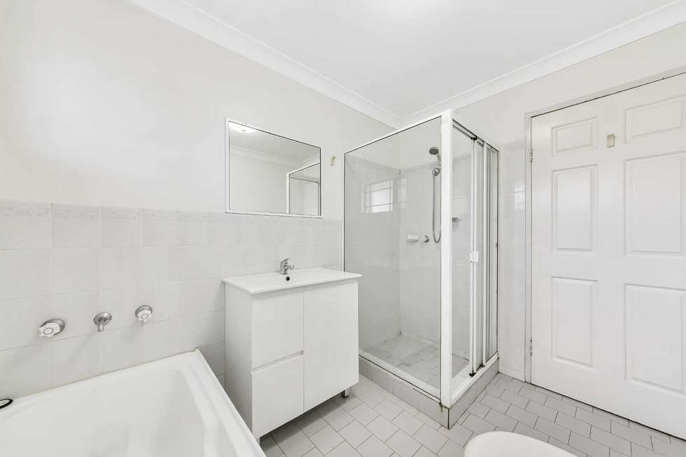 Fourth view of Homely unit listing, 6/56-58 Birmingham Street, Merrylands NSW 2160