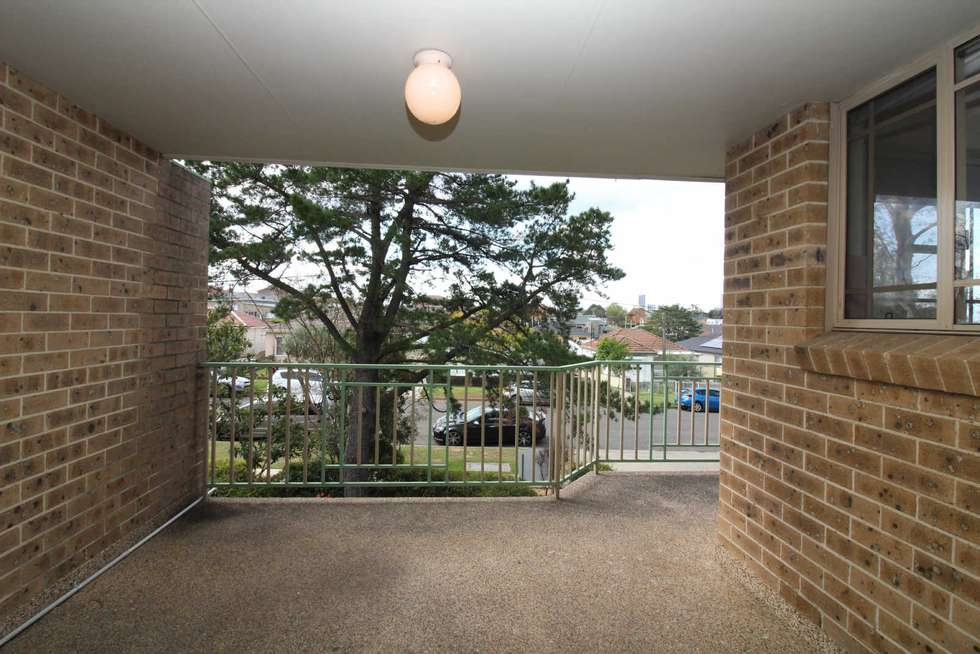 Fifth view of Homely unit listing, 6/56-58 Birmingham Street, Merrylands NSW 2160