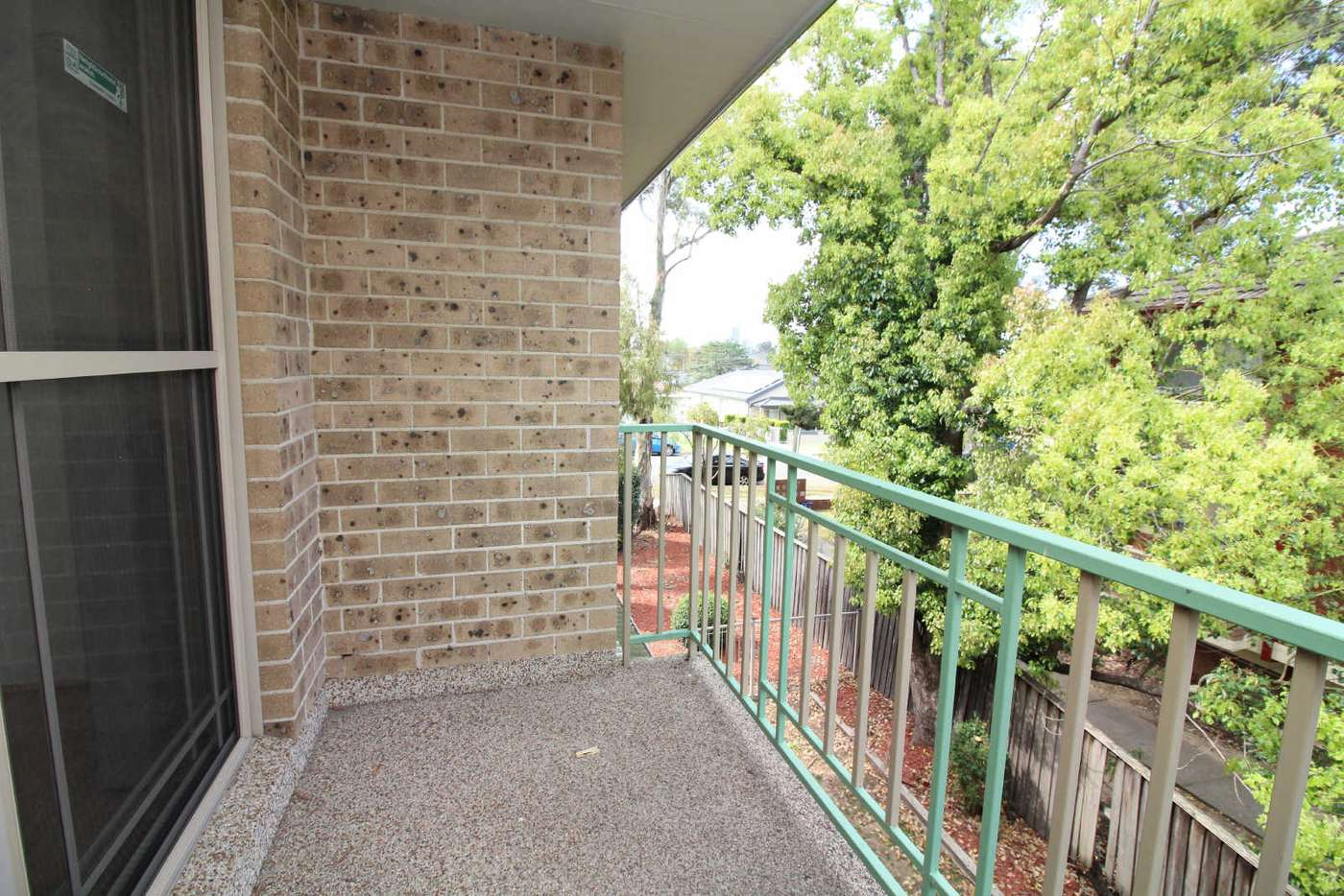 Sixth view of Homely unit listing, 6/56-58 Birmingham Street, Merrylands NSW 2160
