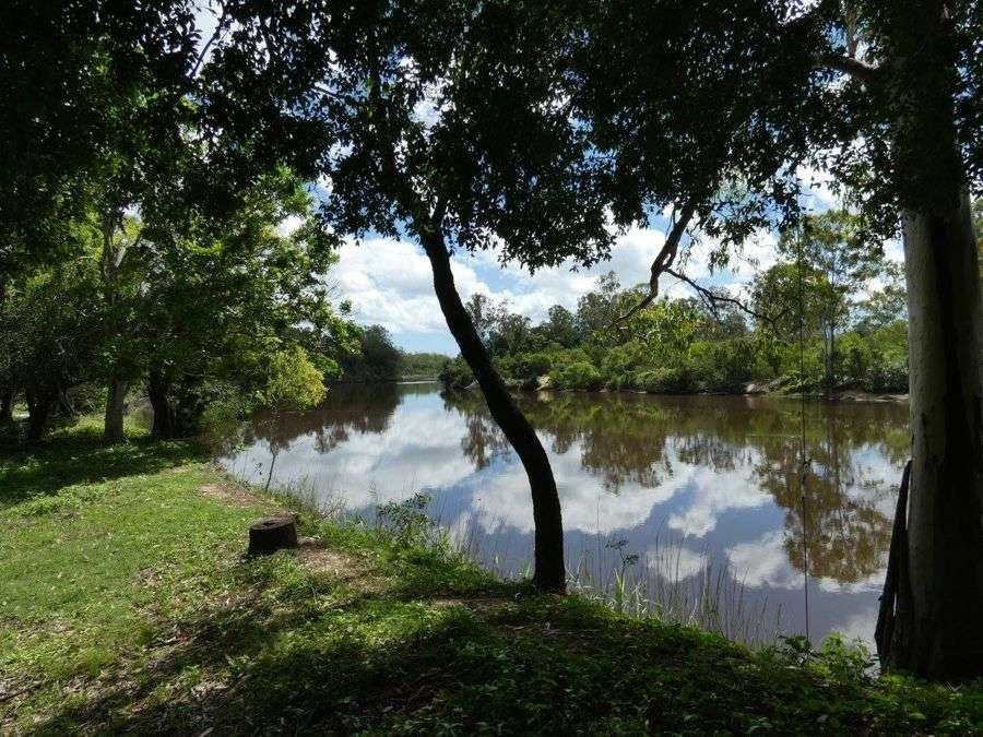 Main view of Homely  listing, 286 Brauers Road, Mount Maria, QLD 4674